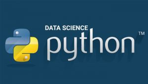 khóa học data science