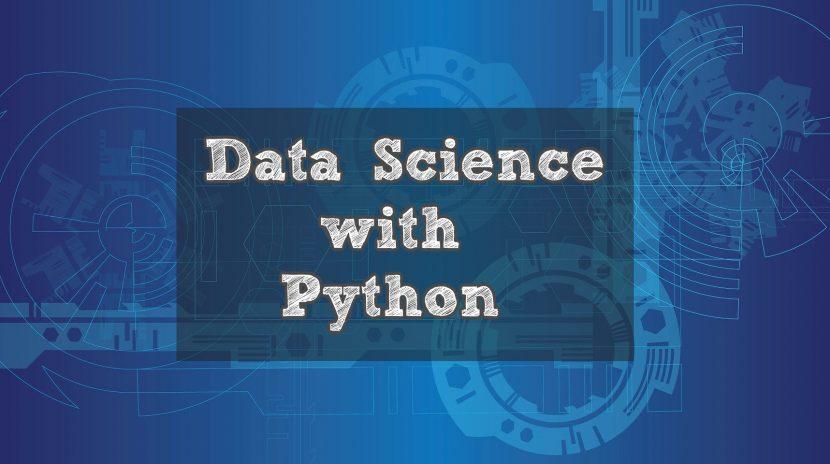 khóa học data science cơ bản